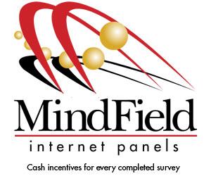 MindField Internet Panels: Earn Money For Taking Surveys