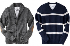 Old Navy: Sweaters Are On Sale & $10 Off Coupon - Drugstore Divas