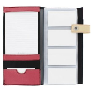 Amazon rolodex business card holder book only 699 reg 1499 colourmoves