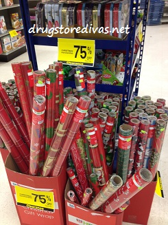 Rite Aid Christmas Hours.Rite Aid Christmas Clearance Is 75 Off Drugstore Divas