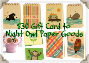 papersowl review