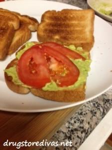 sandwich7a