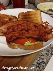 sandwich7b